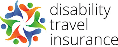 Disability Travel Insurance